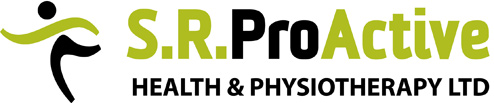 SR Proactive Physiotherapy